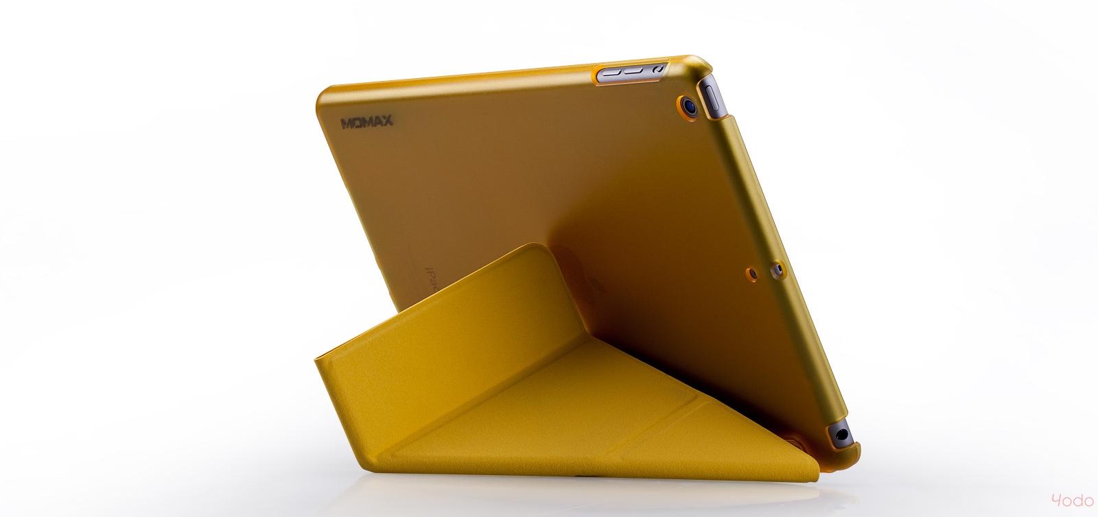 Выбираем чехол для iPad air 2